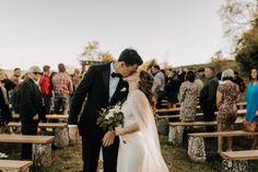 Jane Missouri - Under The Woods outdoor wedding Arkansas, Missouri, Woods, Wedding Dresses, Photography, Outdoor, Beautiful, Instagram, Bride Dresses