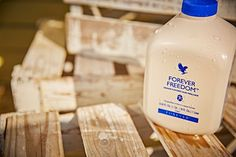 Forever Freedom®   Forever Living Products Germany Aloe Vera Gel, Gel Aloe, Forever Aloe, Fitness Drink, Forever Freedom, Berry, Jus D'orange, Forever Living Products, Vodka Bottle