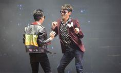 #BIGBANG #빅뱅 #T.O.P #최승현 #k-pop #YG