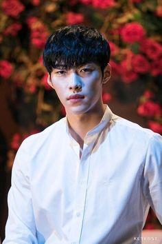 "Woo Do Hwan ""Tempted"" (The Great Seducer) Korean Male Actors, Handsome Korean Actors, Asian Actors, Kim Min, Lee Min Ho, Drama Korea, Korean Drama, Chanyeol, F4 Boys Over Flowers"