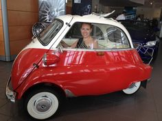 1000 Images About 1960 Bmw Isetta On Pinterest Bmw