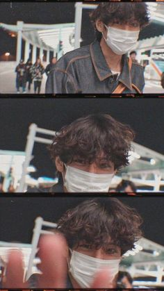 200118 airport V Kim Taehyung Tae boyfriend lockscreen wallpaper Cr. ATOZ_V Taehyung Selca, Bts Jungkook, K Pop, Foto Bts, Daegu, Bts Citations, V Bts Cute, V Bts Wallpaper, Army Wallpaper