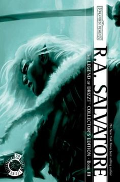 The Legend of Drizzt Collector's Edition, Book III by R.A... https://www.amazon.de/dp/0786950048/ref=cm_sw_r_pi_dp_x_eWUMybEX5GYZ0