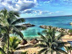 Caribbean sea Caribbean Sea, Water, Outdoor, Pictures, Water Water, Aqua, Outdoors, Outdoor Games, Outdoor Living