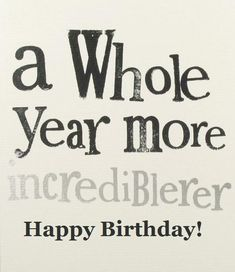 Image result for happy birthday to me funny quotes