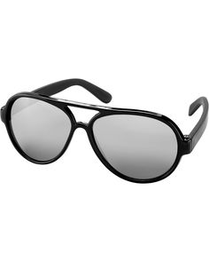 e892fd5c8bf 9 Best Sunglasses images in 2019