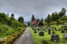 Hamre Osterøy Norway, Places To Go, Sidewalk, Country Roads, Pictures, Travel, Walkway, Photos, Voyage