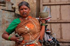 Faces Of India – 234