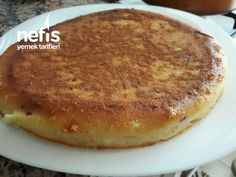 Yufkasız Kahvaltılık Börek Pancakes, Pie, Breakfast, Desserts, Karma, Food, Torte, Morning Coffee, Tailgate Desserts