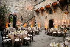 Infinity Weddings Our Italian Wedding Planning Company Offers A Concierge Service For Your Special Event And Day In Italy