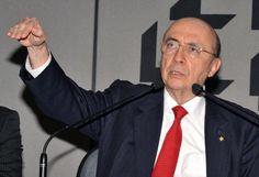 Presidente d BC será conhecido amanhã - http://po.st/JhTt4a  #Política - #BC, #Indicação, #Ministros