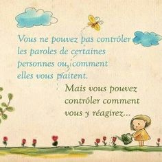 #quote #positive #citations #text #french #life #bonheur #post #love #amour