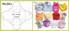 Como-Hacer-Cajas-para-Souvenirs-221-768x351.jpg (768×351)