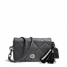 PEYTON ZIP TOP TOTE IN LEATHER NOW 14504 EMAIL smilesmoreaol