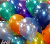 100 Balloons! Looking for great ways to celebrate the 100th day of school!  Could you blow up 100 balloons?  Maybe make a balloon drop for fun...