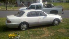 Vintage Lexus  www.LindsayLexus.com #LoveItAtLIndsay