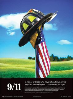 My Husband is a firefighter: I dedicate this picture to all of his brothers and sisters of the FDNY and beyond