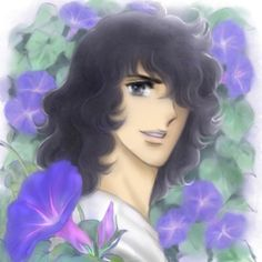 よろずらくがき帳 Lady Oscar, Manga, Me Me Me Anime, Aurora Sleeping Beauty, Fan Art, Disney Princess, Versailles, Pearls, Parrot