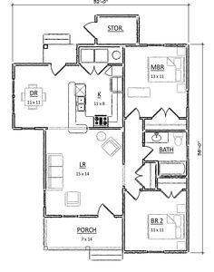 Tiny country cottage house plan sg 676 sq ft affordable for Folk victorian house plans