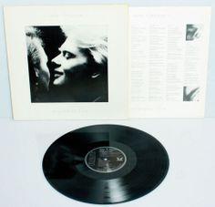 LP - John Farnham - Whispering Jack | eBay