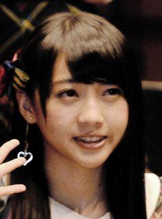 AKB48の木崎ゆりあ ▼23Sep2014デイリースポーツ AKB木崎ゆりあ 初の冠番組に挑戦 http://www.daily.co.jp/gossip/akb48/2014/09/23/0007356115.shtml #木﨑ゆりあ #木崎ゆりあ #Yuria_Kizaki #AKB48