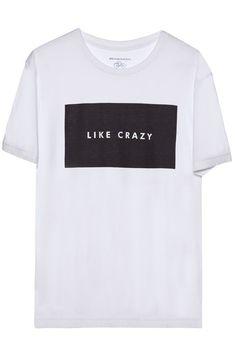 LEVEL 42 world machine Rock Band Logo Hommes t-shirt noir taille S à 3XL