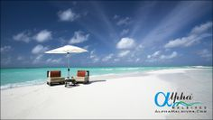 Welcome to Atmosphere Kanifushi Maldives! The resort has stand-alone Beach Villas and Family villas with a premium All-Inclusive plan. A 5 star resort experience in the Maldives offering a hassle-free beach holiday in the Indian Ocean region. Maldives All Inclusive, Maldives Luxury Resorts, Maldives Beach, Maldives Honeymoon, Visit Maldives, Maldives Resort, Maldives Travel, Best Resorts, Bora Bora