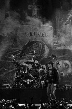 #Avenged #Sevenfold concert