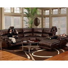 1000 Images About Living Room On Pinterest Reclining