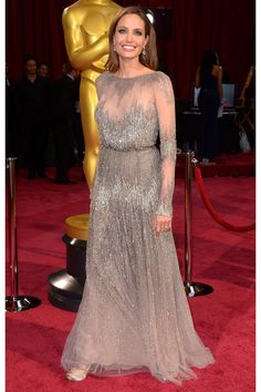 The+Best+Looks+From+The+Oscars+#refinery29+http://www.refinery29.com/2014/03/63312/best-oscar-dresses-2014#slide-16