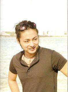 Yamada Takayuki | Serizawa Tamao | Crows Zero | Suzuran