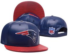 New England Patriots All Leather Navy Snapback Hats High Quality|only US$6.00 - follow me to pick up couopons.