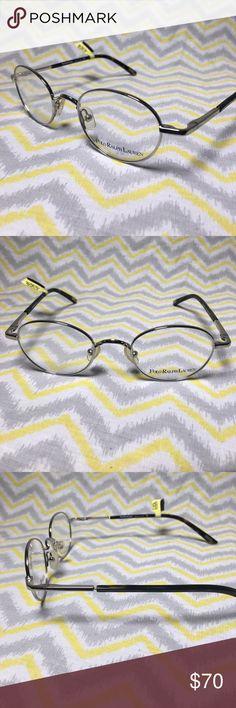 Polo 8003 Ralph Lauren Small Eyeglasses Polo 8003 Ralph Lauren Small Eyeglasses 43 X 19 X 125 Polo by Ralph Lauren Accessories Glasses