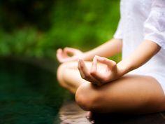 Le Dalaï Lama a dit un jour, « Si chaque enfant de 8 ans apprenait à méditer…