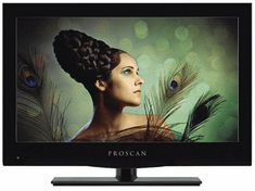 Proscan Direct Led Hdtv With Dvd Player 22 Inch Tv, Lcd Television, Technology Gifts, Tv Reviews, Best Deals Online, Tv Videos, Tvs, Televisions, Best Tv