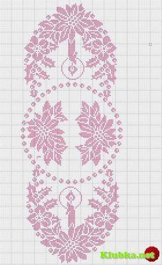 Crochet Thread Patterns, Doily Patterns, Embroidery Patterns, Filet Crochet Charts, Crochet Motif, Crochet Doilies, Cross Stitch Embroidery, Cross Stitch Patterns, Crochet Vintage