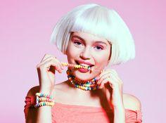 TOMAAS fashion & art photographer   portfolio
