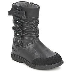Μπότες για την πόλη Chicco CLARISSE - http://paidikapapoutsia.gr/botes-gia-tin-poli-chicco-clarisse/