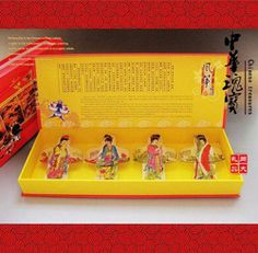 Free shipping Beauty gift box weifang kite chinese style unique small gift Kites, Gift Boxes, Chinese Style, Small Gifts, China, Free Shipping, Unique, Frame, Beauty