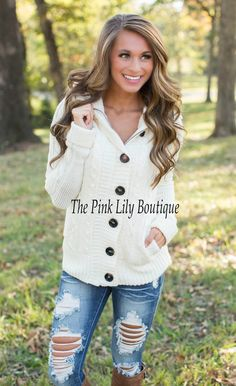 076fcb4aec6270 Boutique Jackets From Pink Lily Are The Stylish Tops You NEED!