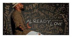 George Tandy Jr - Already Love