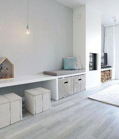 Maatwerk | Bekijk hier de tafels, kasten, tv-meubels, ensuites en haard ombouwen, die we als onderdeel van het interieur hebben ontworpen en gerealiseerd.