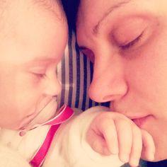 Praticare il cosleeping è una delle esperienze più gratificanti che ci possano essere per un genitore. Dopo 18 mesi di cosleeping non ci sono ripensamenti!