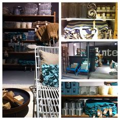 De BUITEN-collectie @Loods 5 Zaandam & Sliedrecht is uitgebreid met strandtassen, relaxstoelen & buitenkaarsen, 1e etage & op voorraad! pic.twitter.com/urKBfE3zwr
