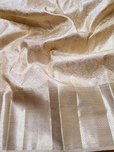Tulsi Silks, Saree Collection
