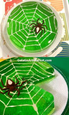 Learn How To Make Gelatin Art Desserts, No Experience Needed. High Quality Gelatin Art Supplies And Tools! Gelatin Bubbles, 3d Jelly Cake, Jelly Desserts, Jelly Flower, Chocolate Art, Chocolate Ganache, Parfait, Gelatine, Jello Recipes