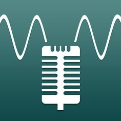 Online Voice Recorder is a free simple application which records sound from microphone. After recording you can trim the sound and save it to your computer.