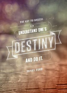 Yes! #henryford #quotes #quote  #picturequote #life #success #destiny #inspiration #inspire #motivation #motivate #success