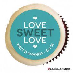 wedding Love Sweet Love ♥