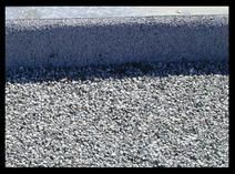 Gravel Roofing